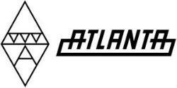 Atlanta Drive Systems, Inc. Logo