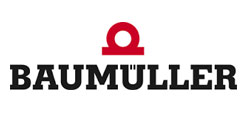 Baumuller Nuermont Corporation Logo