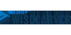 Bishop-Wisecarver Corporation Logo