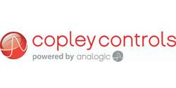 Copley Controls Corporation Logo