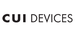 CUI Devices Logo