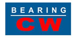 CW Bearing (USA) Inc. Logo