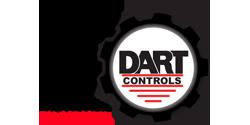 Dart Controls, Inc.