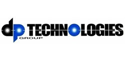DP Technologies Group Logo