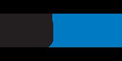 ebm-papst Inc. Logo