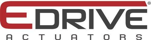 EDrive Actuators Inc. Logo