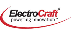 ElectroCraft Inc. Logo