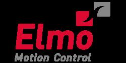 Elmo Motion Control, Inc. Logo
