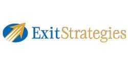Exit Strategies Group, Inc. Logo