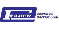 Faber Industrial Technologies Logo