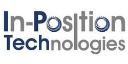 In-Position Technologies Logo