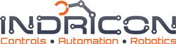 Indricon, LLC Logo