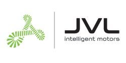 JVL Industri Elektronik A/S