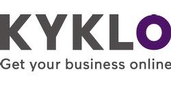 KYKLO Corporation Logo