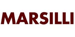 Marsilli North America Inc. Logo