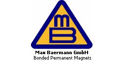 Max Baermann GmbH Logo