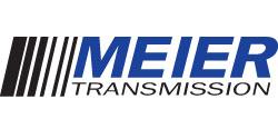 Meier Transmission Logo
