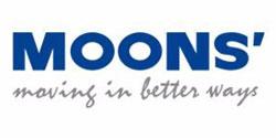 Moons' Industries, Inc. Logo