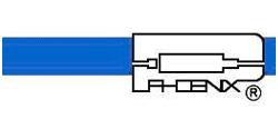 Phoenix Electric Manufacturing Co. Logo