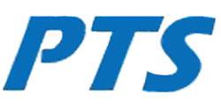 PTS, LLC Logo