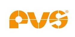 PVS Plastics Technology Corporation Logo