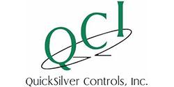 QuickSilver Controls