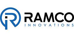 Ramco Innovations Logo