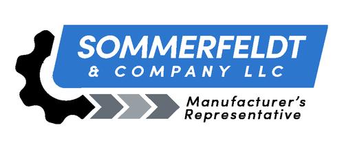 Sommerfeldt & Company, LLC. Logo