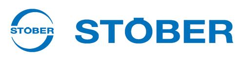 STOBER Drives Inc. Logo