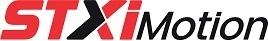 STXI Motion Logo