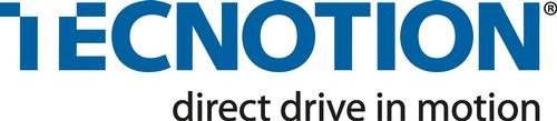 Tecnotion Logo