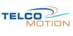 Telco Intercontinental Corporation Logo