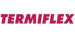 TERMIFLEX Logo
