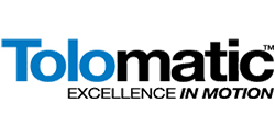 Tolomatic, Inc.
