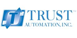Trust Automation Logo