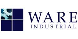 Ware Industrial Sales Logo