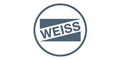 Weiss North America, Inc. Logo