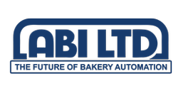 ABI Ltd. Logo