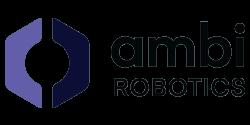 Ambidextrous Laboratories Logo