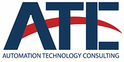 Automation Technology Consulting LLC Logo