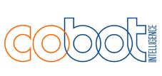 Cobot Intelligence Logo