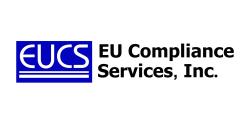 EU Compliance Services, Inc. Logo