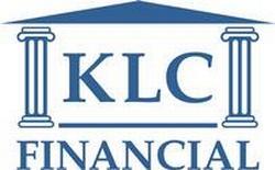 KLC Financial Logo