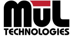 MüL Technologies Logo