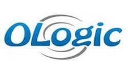 OLogic, Inc. Logo