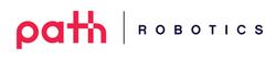Path Robotics Logo