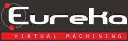 Roboris USA, LLC Logo