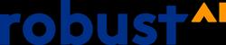 Robust AI Logo