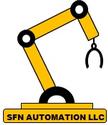 SFN Automation LLC Logo