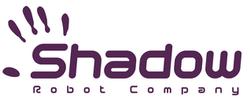 Shadow Robot Company Logo